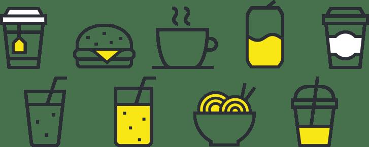 raiffeisen-food